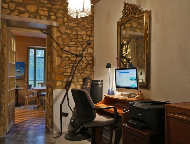 Vente appartement Villefranche sur saone 184000€ - Photo 3
