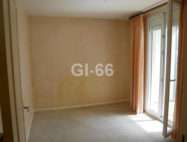 Sale apartment Perpignan 97 500€ - Picture 7