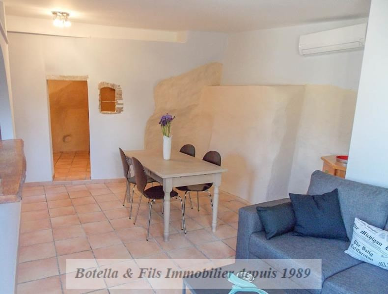 Deluxe sale chateau Uzes 845 000€ - Picture 13