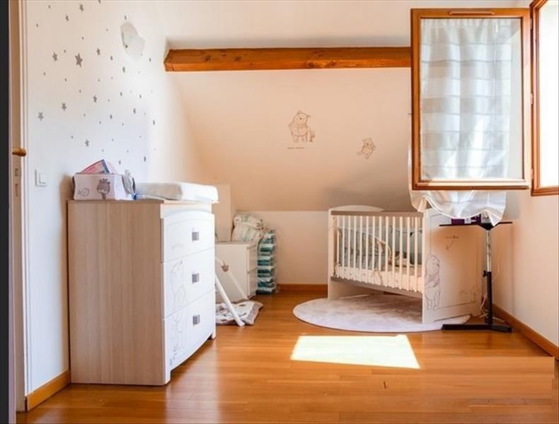 Vente maison / villa Bagnolet 478000€ - Photo 9