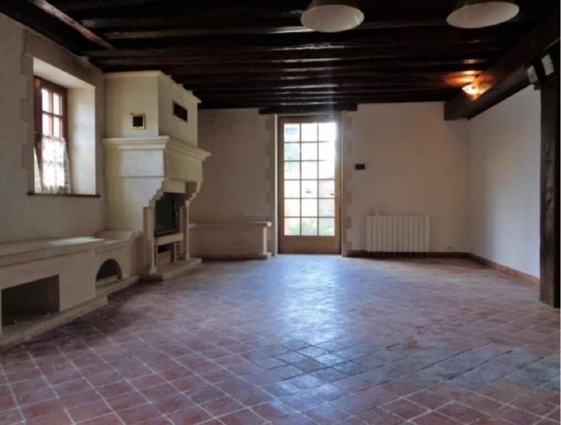 Vente appartement Vaugrigneuse 281 000€ - Photo 3