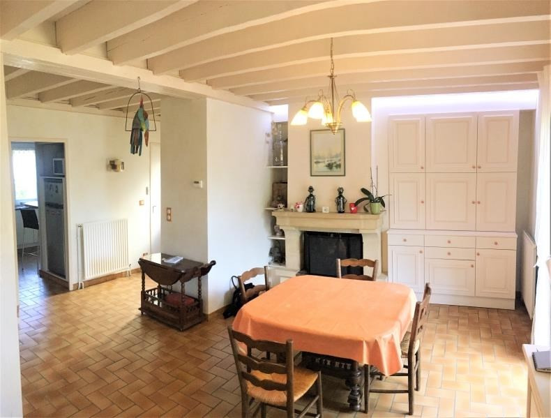 Sale house / villa Libourne 207 000€ - Picture 3