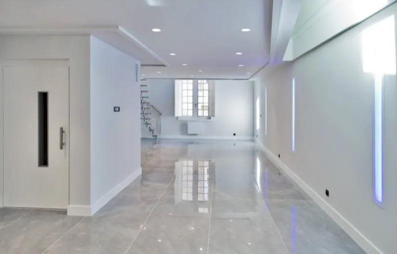 Vente de prestige maison / villa Bordeaux 1035000€ - Photo 3