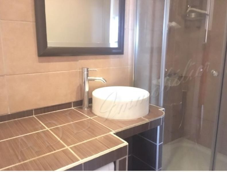 Sale apartment Chantilly 257000€ - Picture 3