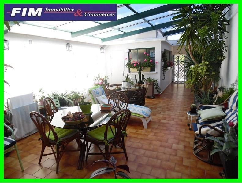 Vente maison / villa Mers les bains 240000€ - Photo 1