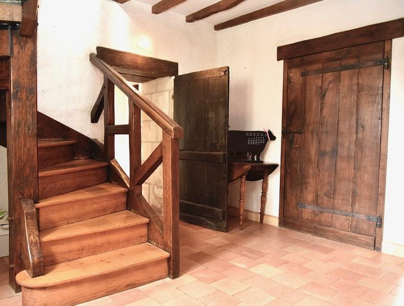 Vente de prestige maison / villa Tours 649900€ - Photo 7