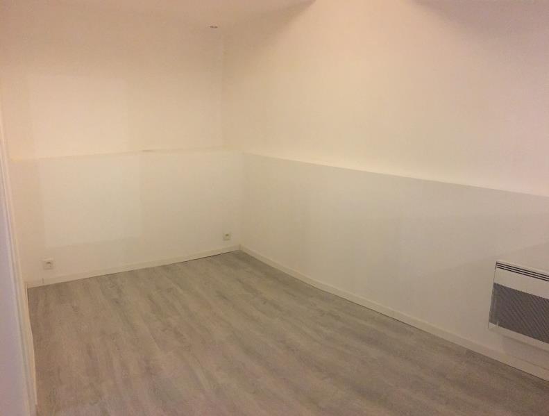Rental apartment St maximin la ste baume 450€ CC - Picture 4