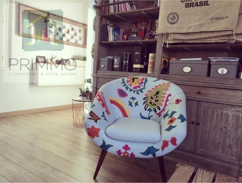 Sale apartment Cavaillon 149900€ - Picture 5
