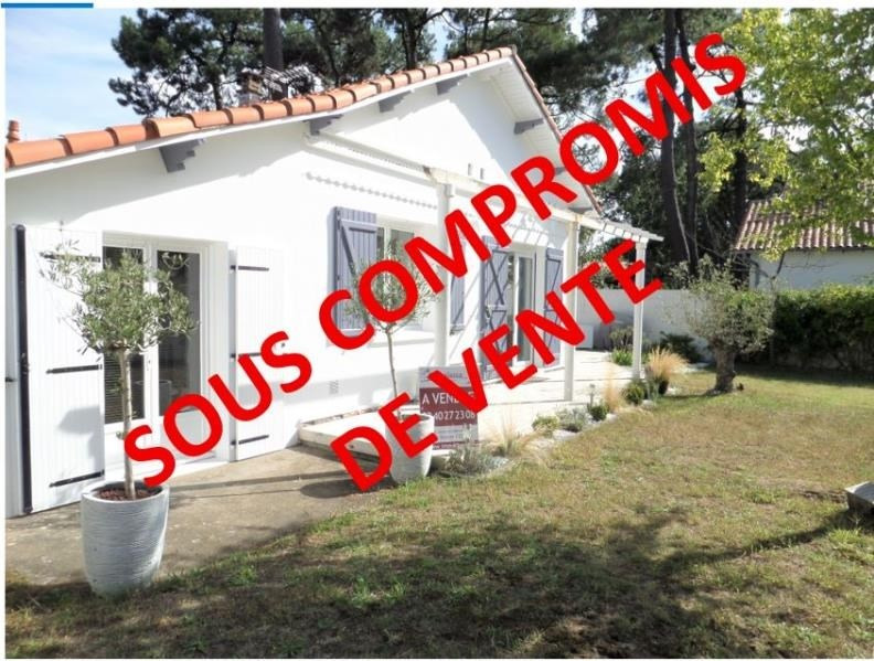 Sale house / villa St brevin les pins 233 000€ - Picture 1