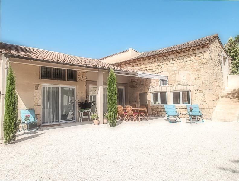 Verkoop van prestige  huis Cordes 980000€ - Foto 3
