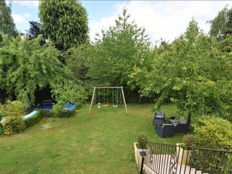 Sale house / villa Mere 670000€ - Picture 2