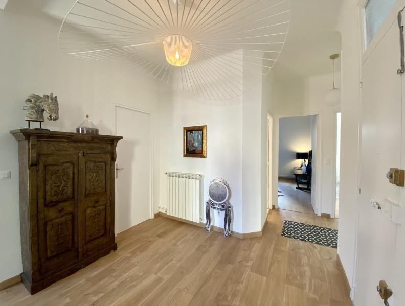 Vente appartement Beziers 169 000€ - Photo 5