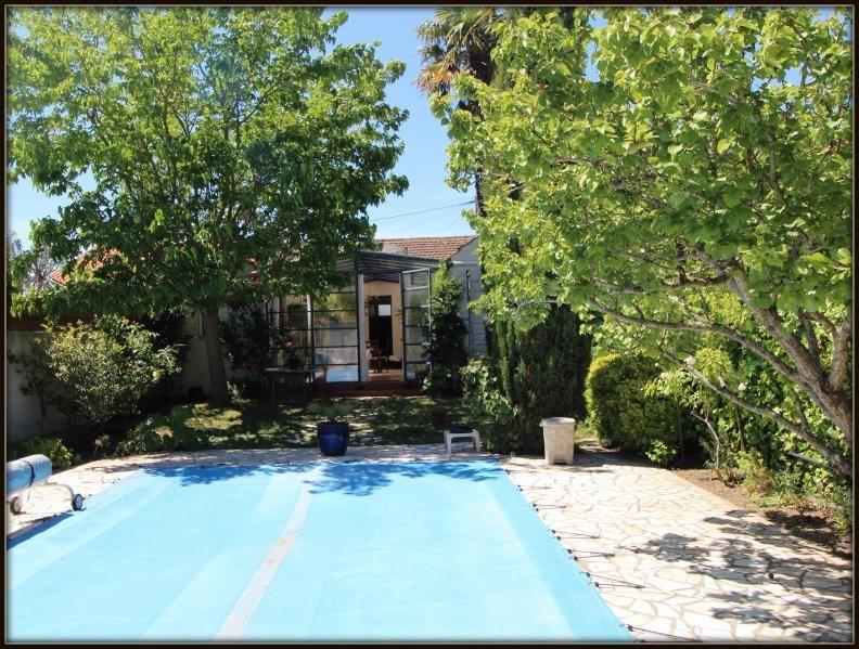Vente de prestige maison / villa La rochelle 645000€ - Photo 6