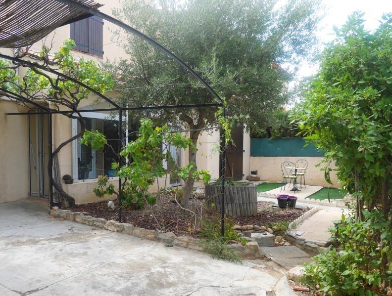 Sale house / villa St esteve 243000€ - Picture 2
