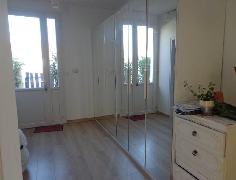 Vente maison / villa La teste de buch 393500€ - Photo 6