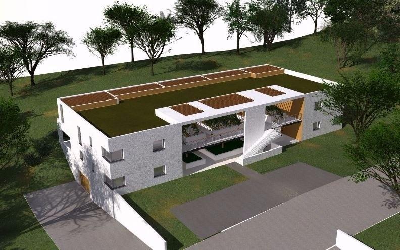 Sale apartment Porticcio (pietrosella) 215000€ - Picture 5