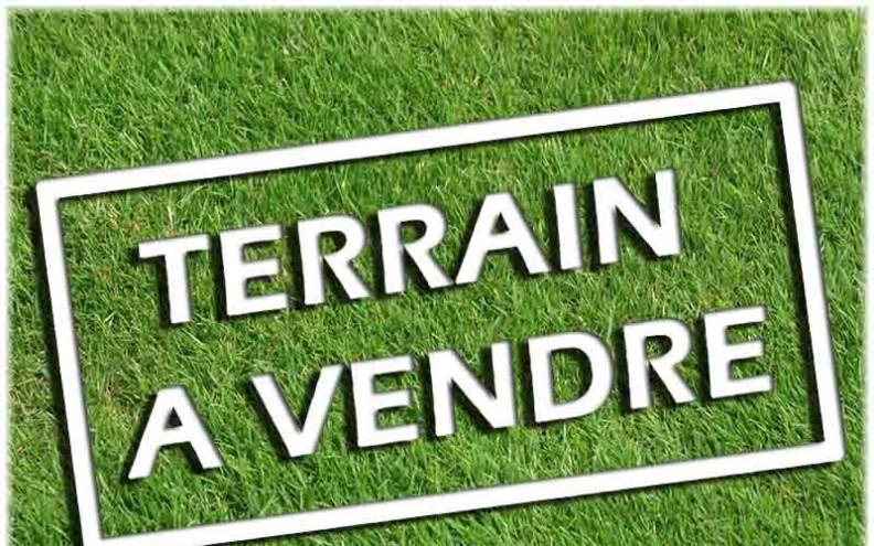 Sale site Parempuyre 109250€ - Picture 1