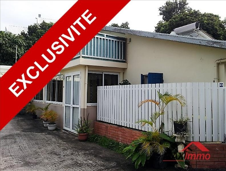 Vente maison / villa La riviere 477000€ - Photo 2