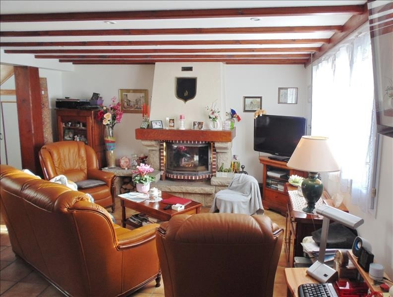 Vente maison / villa St nazaire 228 800€ - Photo 3