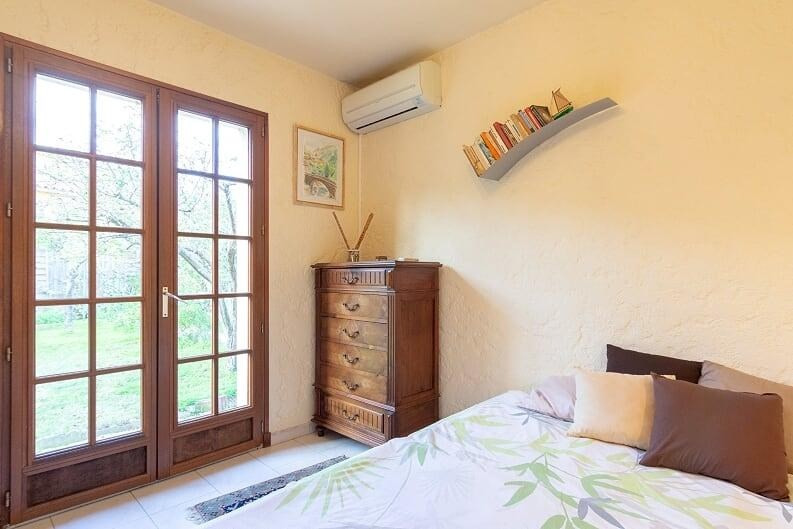Vente maison / villa Hyeres 574700€ - Photo 10