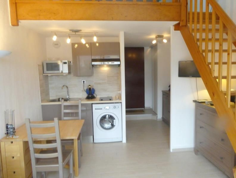 Vente appartement Carnac 136 480€ - Photo 2