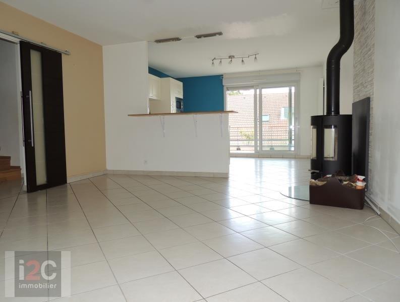 Venta  casa Gex 570000€ - Fotografía 4