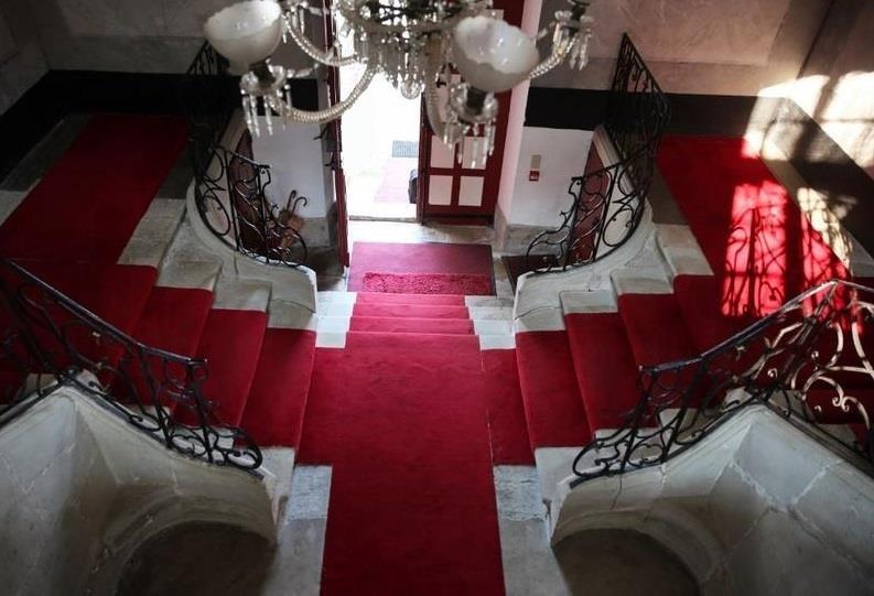 Deluxe sale chateau Aiguefonde 1650000€ - Picture 5