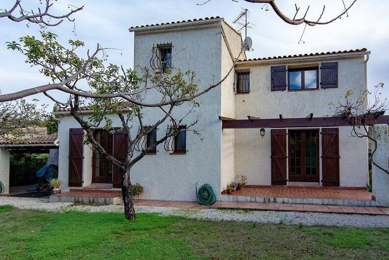 Vente maison / villa Hyeres 574700€ - Photo 5