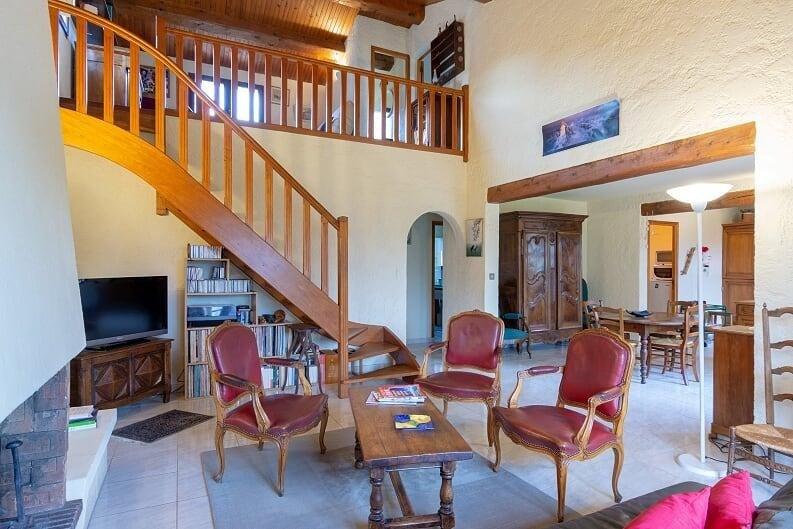 Vente maison / villa Hyeres 574700€ - Photo 7
