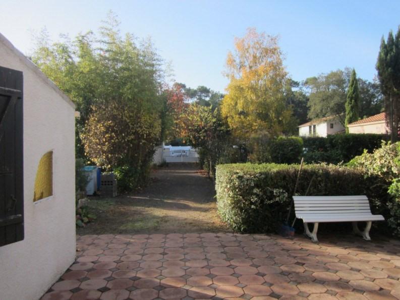 Sale house / villa Jard-sur-mer 262000€ - Picture 10