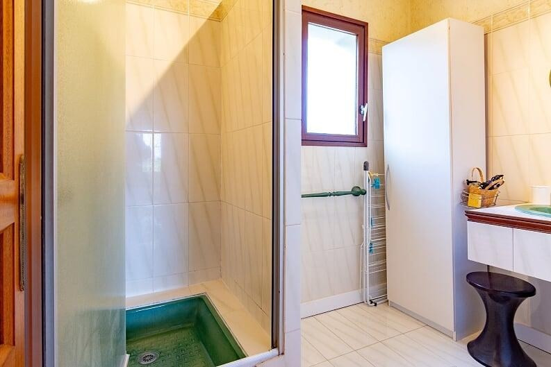 Vente maison / villa Hyeres 574700€ - Photo 13
