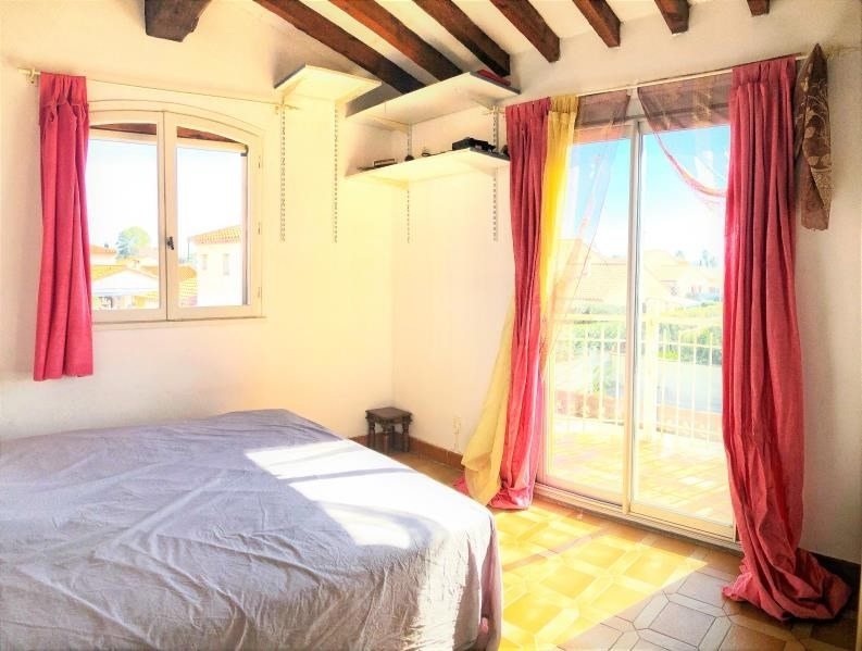 Vente maison / villa St laurent de la salanque 343000€ - Photo 7