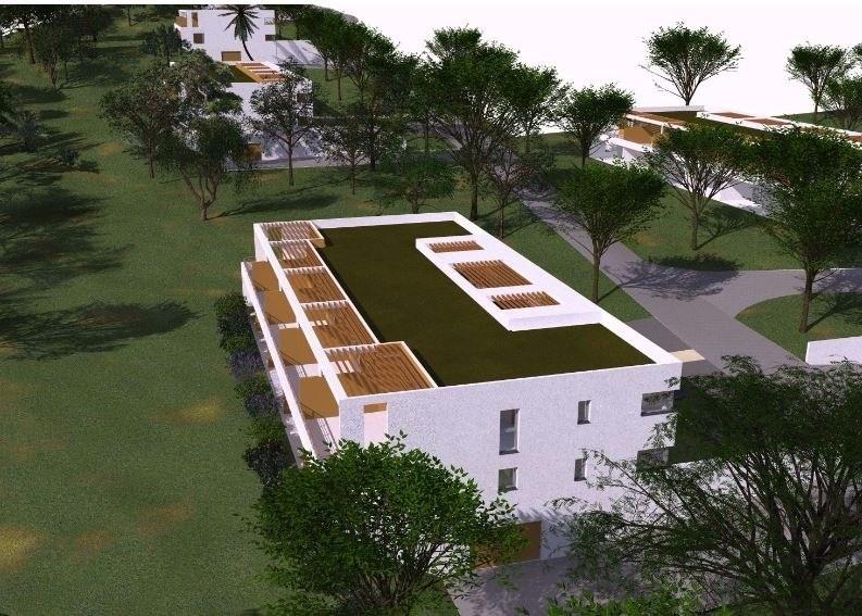 Sale apartment Porticcio (pietrosella) 215000€ - Picture 6
