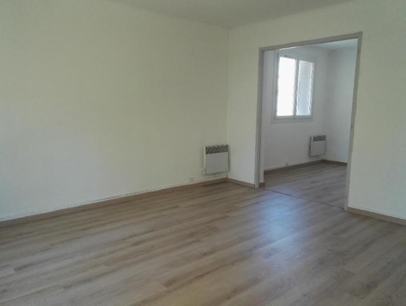 Location appartement Aix en provence 980€ CC - Photo 9