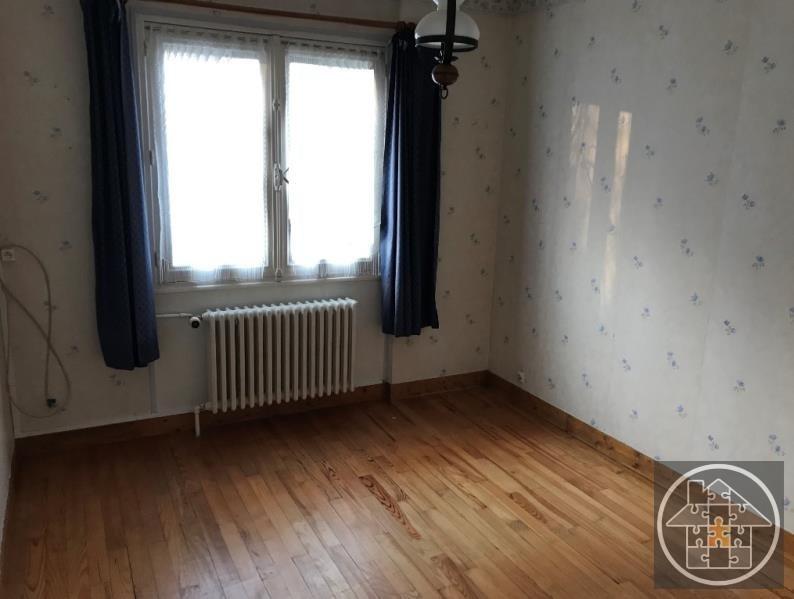 Vente maison / villa Compiegne 144000€ - Photo 4