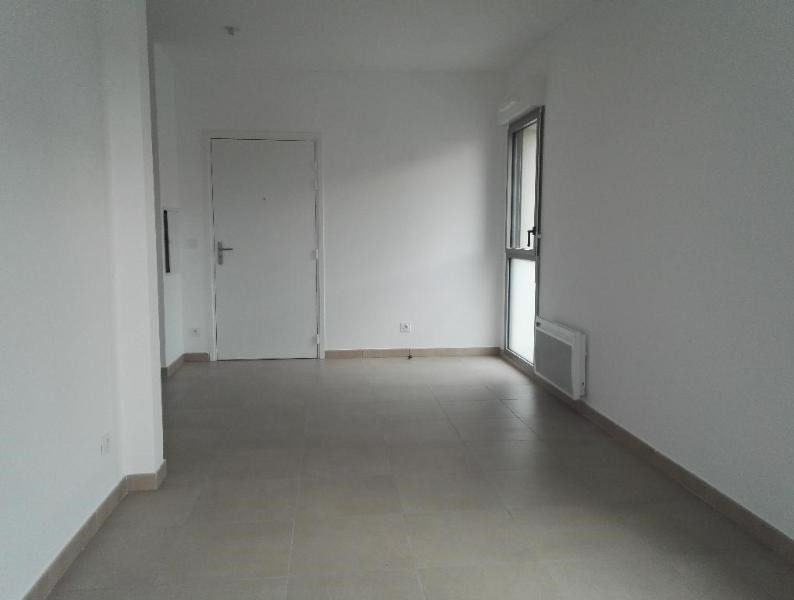 Location appartement Aix en provence 539€ CC - Photo 7
