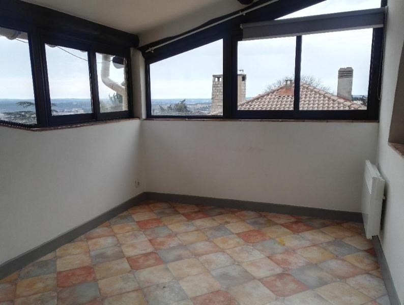 Location appartement Aix en provence 726€ CC - Photo 3