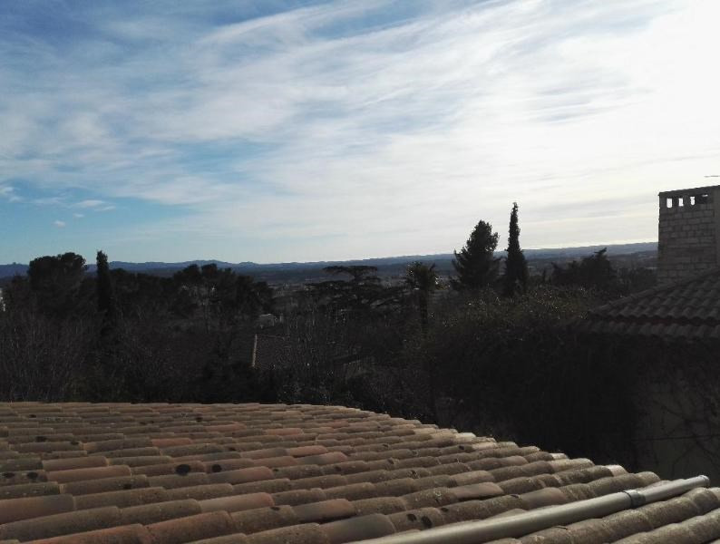 Location appartement Aix en provence 726€ CC - Photo 6