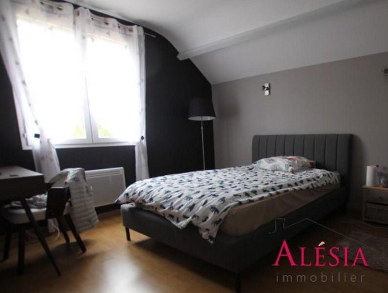 Sale house / villa Châlons-en-champagne 305600€ - Picture 5