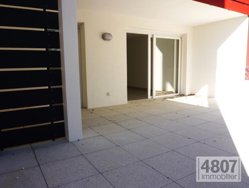 Vente appartement Contamine sur arve 292 000€ - Photo 6