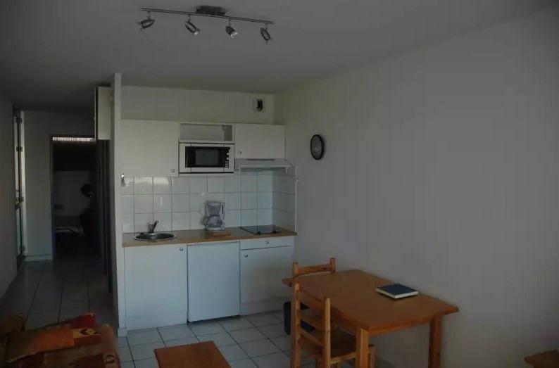 Location vacances appartement Port leucate 151,89€ - Photo 2