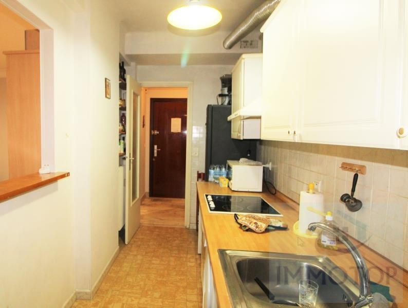 Vente appartement Menton 169 000€ - Photo 6