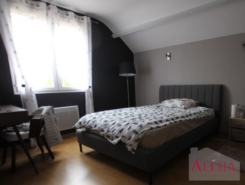 Sale house / villa Châlons-en-champagne 295200€ - Picture 5