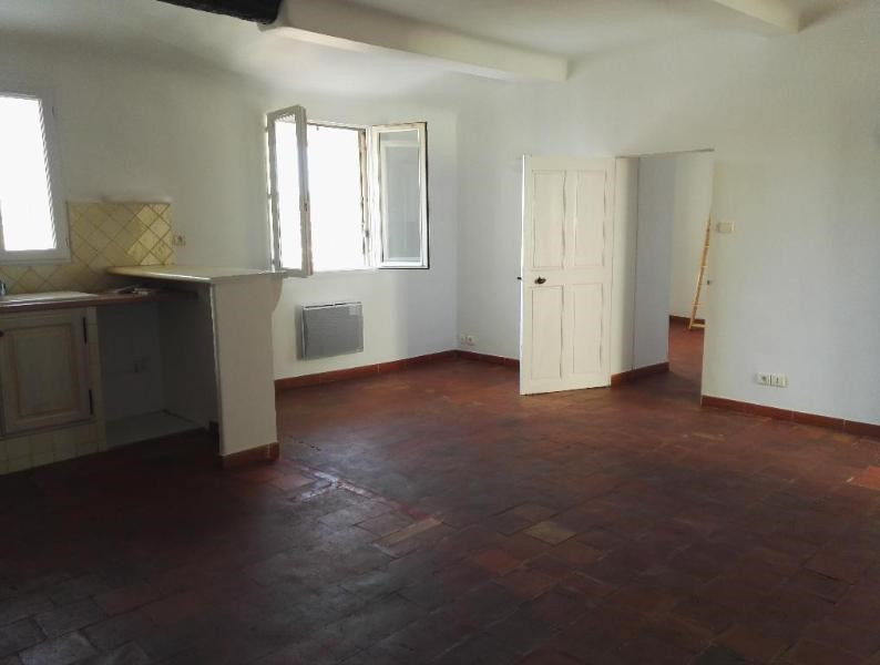 Location appartement Aix en provence 750€ CC - Photo 4