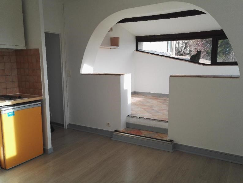 Location appartement Aix en provence 726€ CC - Photo 2