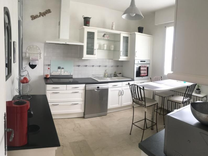 Vente maison / villa Chambly 446 000€ - Photo 6