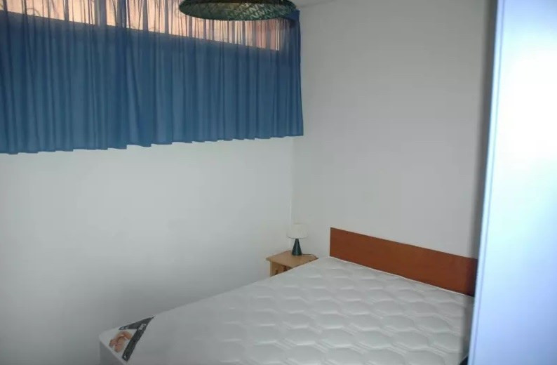 Location vacances appartement Port leucate 151,89€ - Photo 4