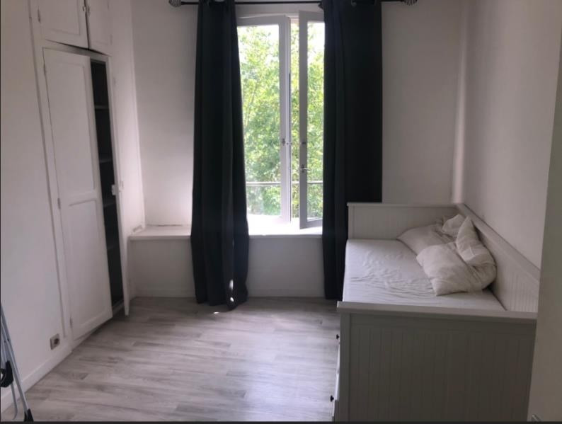 Location appartement Versailles 793€ CC - Photo 2