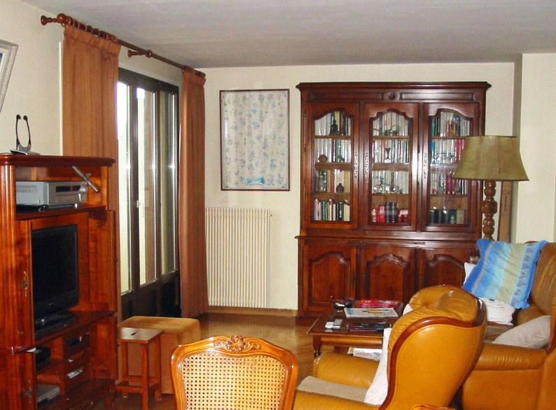 Sale apartment Saint-michel-sur-orge 212000€ - Picture 4