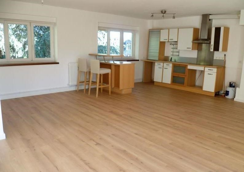 Location appartement Rouen 750€ CC - Photo 2